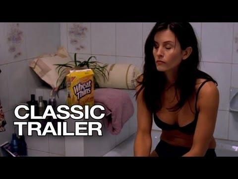 >> Watch in HD Get Well Soon (2001)