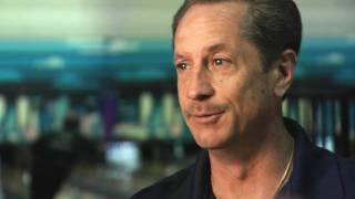"""Pete Weber ESPN Commercial: """"Legacy"""""""