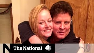 London, Ont, RN first in Canada to die from COVID-19 complications