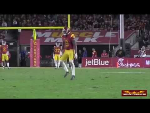 Juju Smith dances to Ju Ju on that Beat