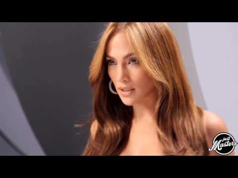 Jennifer Lopez - You Belong To Me