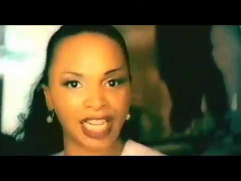 Barbara Tucker / Everybody Dance (The Horn Song)