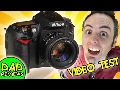 nikon-d90-video-test-|-nikon-d90-review
