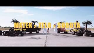 Matek x Zelo x Sobota - Być i mieć TRAILER