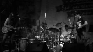 Video Kyuss Black Widow live(Cover By Broken Morning) download MP3, 3GP, MP4, WEBM, AVI, FLV Juli 2018