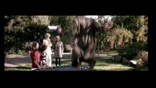 Trailer Shine -1996-