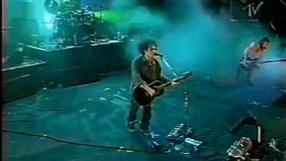 The Cure - From The Edge Of The Deep Green Sea (Live 1996)