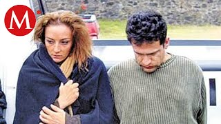 Se retrasa proceso de Israel Vallarta, ex pareja de Florence Cassez