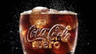 Coke Zero in Sri Lanka (English)