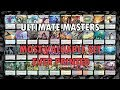 Ultimate Masters Box Topper Card Prices Skyrocket!