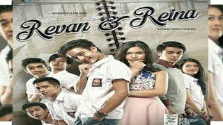 Video Gala Premiere Film Revan and Reina bersama para artisnya di Epicentrum XXI. download MP3, 3GP, MP4, WEBM, AVI, FLV September 2018