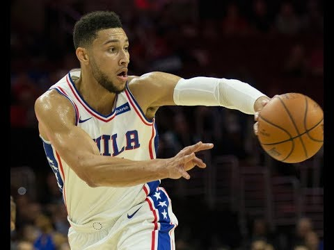 Swoop Podcast: First impressions on the Sixers
