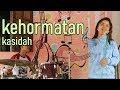 Download KEHORMATAN - KASIDAH- SUARANYA BOKEH BANGET // ENI MONROE