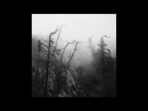 Egomorph – The Dark Shadows Original Mix