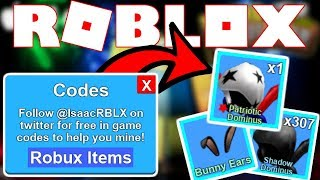 MOST OVERPOWERED MINING SIMULATOR CODES! | *LEGENDARY ITEMS* | JUNE 2018 CODES | ROBLOX