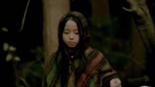 369+RYO(ケツメイシ)+TSUBOI(アルファ)+YAIKO(矢井田瞳) /キャンプファイヤ
