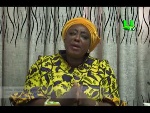 Vacate Gov't Bungalows Or Face The Law - Deputy Minister Warns