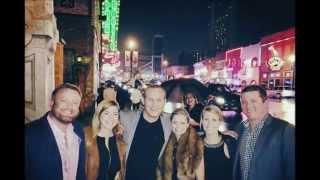 Sky Inc Reviews - Working at Sky Inc Nashville TN