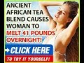 Red Tea Detox Benefits. RESULTS. Find Out How.!!  Healthy Skinny Diets. Fitness. POV