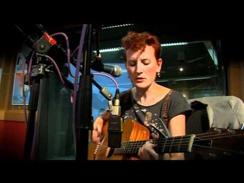 Mia Dyson - This Magic Moment