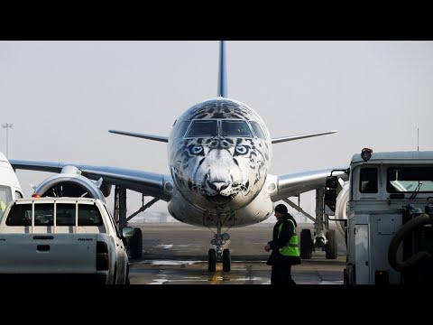 Центральная Азия закрылась от Китая | АЗИЯ | 03.02.20