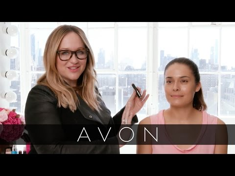 Quick, Easy Glam: How to achieve a snatched beat using minimal effort from YouTube · Duration:  9 minutes 44 seconds