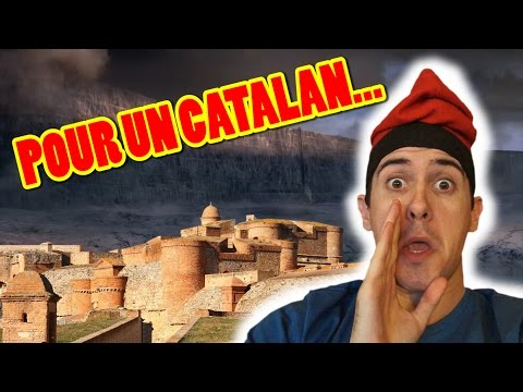 pour-un-catalan