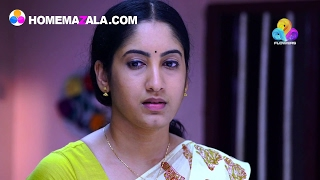 Rathrimazha EP-98 Malayalam Serial Flowers TV