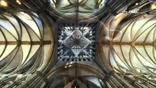 Gerald Finzi - Dies Natalis - Op.8 (IV) - Wonder