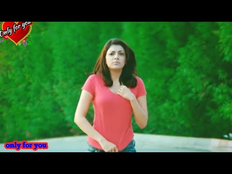 Ek Ladki Ki Tumhe kya sunao Dastan | special video | WhatsApp status video