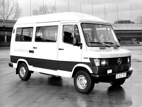 #852. Крутые автомобили - Mercedes-Benz