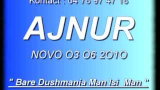 DJEMAIL 2010 AJNUR NOVO CITA 2010 DJEMAIL 2 MUKI 2010 HAMZA SALI NOVO 2010 ROMANO FILM