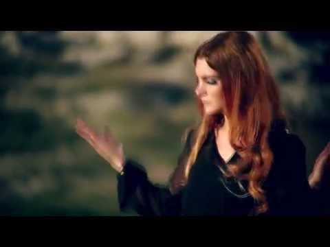 Tu Zalımı Havin  ( official video )