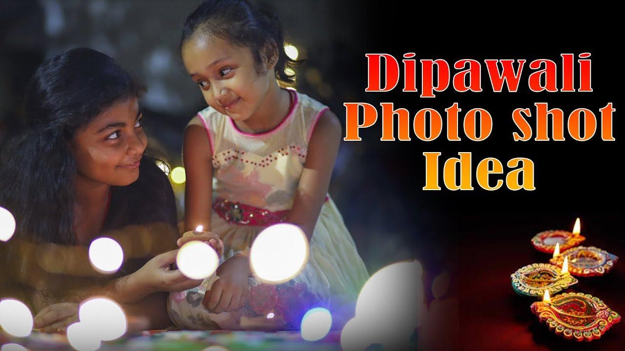 Best Diwali Photography Ideas For You Updated Best Dslrunder Com