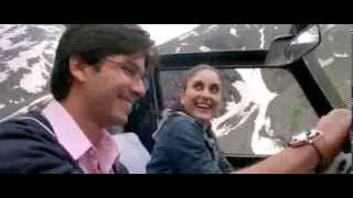 Yeh Ishq Hai Full Song, Jab We Met | Kareena Kapoor, Shahid Kapoor.