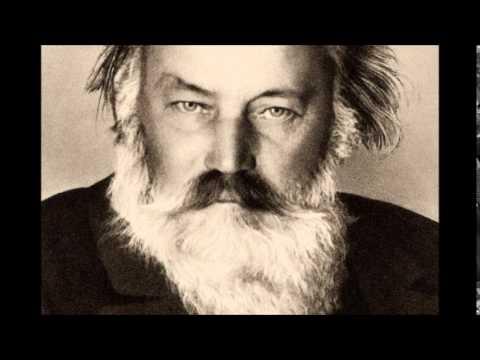 Vadim Repin, Brahms Violin Concerto in D major Op.77