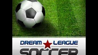 Como instalar Dream League Soccer com ou sem dinheiro infinito para ANDROID