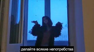 """Дивизия приглашает на фестиваль """"Подснежники"""""""