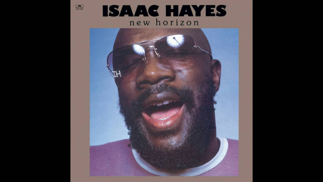 Isaac Hayes Movies And Tv Shows Ideal isaac hayes - stranger in paradise (1977) - youtube