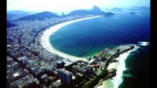 Rio de Janeiro (Dido - My lover