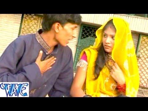 भैसा करे जुगाड़- Bhaisa Kare Jugad - Bhojpuri Hit Songs HD