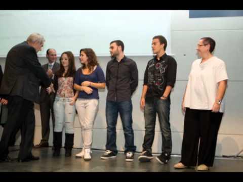 Premi itworld.avi