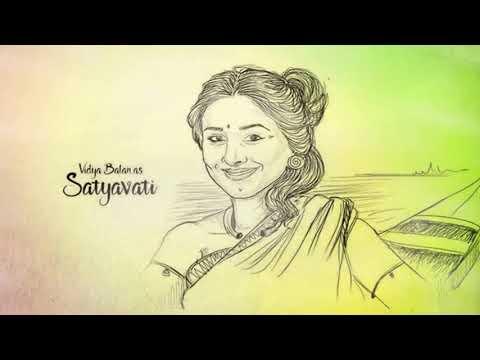 Mahabharata teaser mahabharat trailer dream cast 2020 aamir