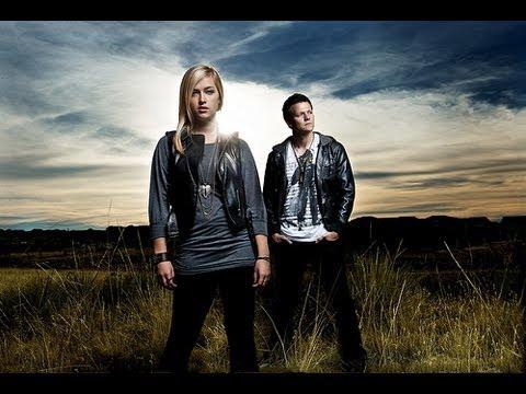 Julia Sheer & Tyler Ward - I Won't Give Up - Jason Mraz