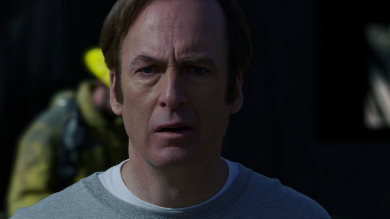 'Better Call Saul' Recap: Batting Practice