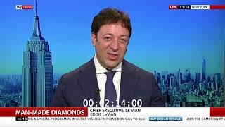 eddie-levian-sky-news-interview-natural-vs-lab-grown-diamond-debate