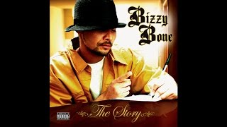 Watch Bizzy Bone Bizzys Story video