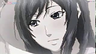 Soredemo Tsuma wo Aishiteru 03