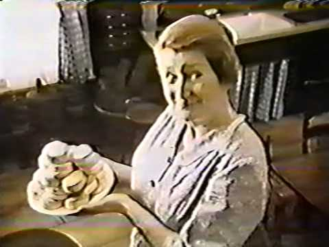 70s Ads Pillsbury Hungry Jack Biscuits 1976 Youtube