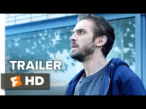 Kill Switch Teaser Trailer #1 (2017) | Movieclips Trailers streaming vf